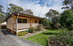 13 Houston Avenue, Chain Valley Bay NSW