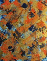 unconventionalpaintings.com (unconventional_paint) Tags: acrylic acrylicpainting abstract abstractart abstractpainting painting paint canvas art artwork artistsofflickr modern modernart contemporary contemporaryart fineart wallart homedecor lasvegasart lasvegasartist artgallery gallery