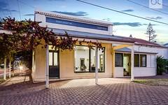 1 Beach Street, Grange SA