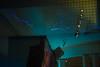 Tesler-Coil (Gabriela Kühn) Tags: tesler observatorium kalifornien los angeles teslercoil