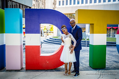 4D1A6261 (jaxonphotogroup) Tags: wedding atlanta photographer manning weddings jaxonphotogroup love married kardashian kanye clinton elections nyc dc published jobs midtown philly chicago
