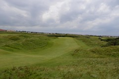 DSC_5928 (Travel-Stained Life) Tags: royal portrush golf club valley course