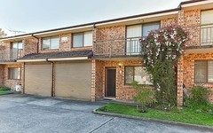 11/7 Boundary Road, Liverpool NSW