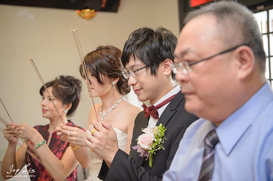台北婚攝 婚攝 婚禮紀錄 潮港城 JSTUDIO_0054