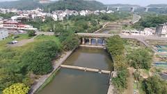 Guanxi Township, Hsinchu (James Tung) Tags: taiwan hsinchu guanxi