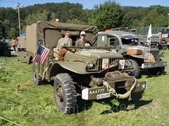 Vintage U.S. Army Vehicle (jag9889) Tags: jag9889 usarmy birmenstorf cantonaargau car switzerland truck outdoor 2016 europe 20160813 convoytoremember2016 ag aargau army armystrong auto automobile ch convoytoremember event exhibition helvetia kantonaargau military militr oldtimer schweiz show suisse suiza suizra svizzera swiss transportation vehicle