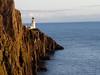 201605_Escocia (5) (Carlos Aguarón) Tags: acantilado neist point escocia