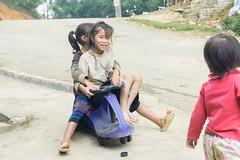 Sapa, Vietnam (DitchTheMap) Tags: hmong homestay seasia sapa vietnam flickr thanhkim lãocai vn