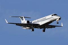 ERJ135.N605WG-1 (Bizjets1) Tags: northeastern northeasternaviation erj 135 erj135 erj135bj legacy legacy600 embraer embraer135 embraer135bj embraerlegacy embraerbusinessjet iad n605wg 101416