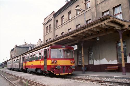 N6288_1992_Varnsdorf_Kodak_CX100_18
