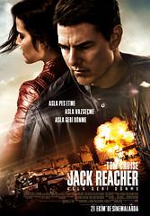 Jack_Reacher_Asla_Geri_Donme (canburak) Tags: jackreacheraslageridonme jackreachernevergoback tomcruise cobiesmulders
