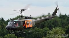 Bell (Dornier) UH-1D Huey (Model 205) 71+53 SAR Heer | Tag der Bundeswehr Hohn 2016 (Horatiu Goanta Aviation Photography) Tags: bell bellhelicopter bellh1 bellh1huey belluh1huey belluh1dhuey bellhuey bellh1iroquois belluh1iroquois belluh1diroquois uh1d uh1h vietnamhuey huey iroquois coldwaraircraft coldwarhelicopter airforce combat military militaryaviation helicopter hubschrauber transporthubschrauber chopper heli helo gunship helicoptergunship utilityhelicopter transporthelicopter turbine turboshaft nato teppichklopfer bundeswehr heer germanarmy display airshow aerobatics aircraft airplane airplne flugzeug flughafen aviation aerospace flugschau hohn natoflugplatzhohn etnh hohn2016 tdb tagderbundeswehr tagderbundeswehr2016 flugplatz luftwaffensttzpunkt afb airforcebase fliegerhorst germany deutschland horatiu goanta horatiugoanta