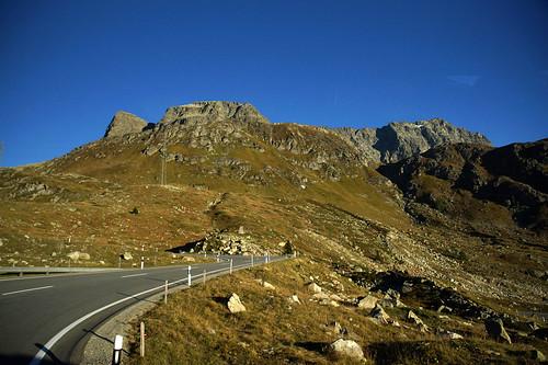 DSC01733 - St. Moritz