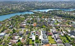54 Johnstone Street, Peakhurst NSW