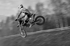 Harald stby KB20160524 Fart 3plass (Toten Fotoklubb) Tags: totenfotoklubb toten fotoklubb kb kb2016 kb20160524 fart 2016
