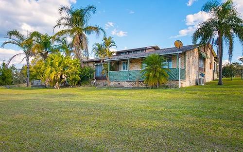 414 Bootawa Road, Bootawa NSW 2430