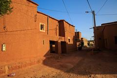 TPD_1694 (Tomasz TDF) Tags: africa afryka marako morocco aã¯tbenhaddou soussmassadra㢠ma