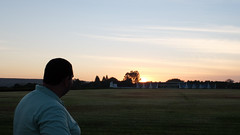 DSCF1337-2 (vcheregati) Tags: palciodaalvorada braslia df alvorada amanhecer alvorecer