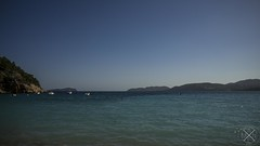 Ibiza 2016 (maxwell1326maxen) Tags: ibiza travel adventure discover roadtrip landscape beach ocean sea weekend warm
