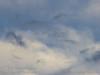 Before the Storm (2) (byGabrieleGolissa) Tags: fineartphotography kunstfotografie kunstphotographie fotokunst photokunst foto fotografie fotographie himmel photo wolken clouds photography skies sky blue white grey wolke blau weis grau gewitter sturm thunderstorm storm