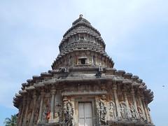 Sringeri Sharada Temple Photos Clicked By CHINMAYA M RAO (93)