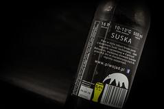 DSC05240 (Browarnicy.pl) Tags: piwojad suska beer bier craftbeer piwokraftowe piwo