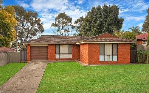 5 Bonney Place, Doonside NSW 2767