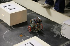 LabRobot_2013-14_008