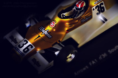 Macro Mondays: Arrows (Arrows F1 Team) (Mark Photography 2017) Tags: aerial african angle arrows artificial athlete background blurred building chassis close closeup composition cosworth crafts detail driver effect engine fa1 focus ford format formula framing genre grand group hobbies horizontal indoor interests interior life lifestyle light lighting macro macromondays model modelism mondays motorsport one people photo photography prix professions racing roles scale setting shadow south sport sportist squad style team top up viewartscraftsphotographysettinginteriorindoorphotogenrestyletypesportmacromondaysmacromondayslifelightingartificiallightframingcompositiondetailcloseupcloseupformathorizontalfocusbackgroundblurredeffectshadowangleviewto