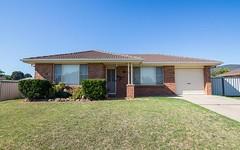 15 Gawthorne Place, Mudgee NSW