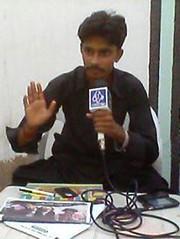 Kamred Mir murtaza baloch (KaMrEd Mir Murtaza Baloch leadr) Tags: google flikr