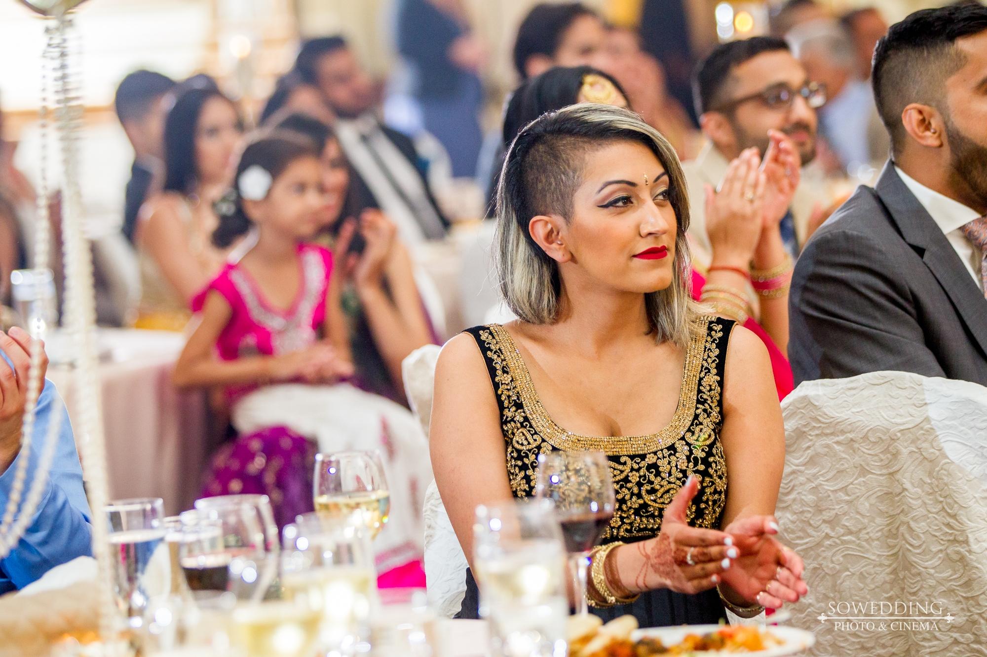 Serina&Bobby-wedding-HL-SD-0319