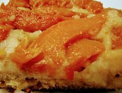 Bolo de Pêssegos: Especial de Natal!  https://youtu.be/n9UTYUDXrSE (lorymmell) Tags: bolo receitacaseira recipe cake homemade natal pêssegos video tutorial youtube culinária