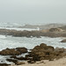 angry sea, day 3 (nosha) Tags: beach ocean pacificgrove beauty pg beautiful oneperfectsea sea