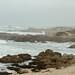 angry sea, day 3 (nosha) Tags: beach ocean pacificgrove beauty pg beautiful oneperfectsea sea