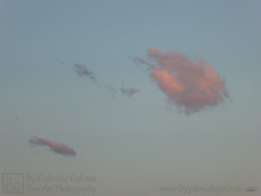 Rusty Clouds (2) (byGabrieleGolissa) Tags: fineartphotography kunstfotografie kunstphotographie fotokunst photokunst foto fotografie fotographie handsigned himmel photo wolken clouds handsigniert limitededition limitierteauflage numbered nummeriert photography skies sky rust rost wolke