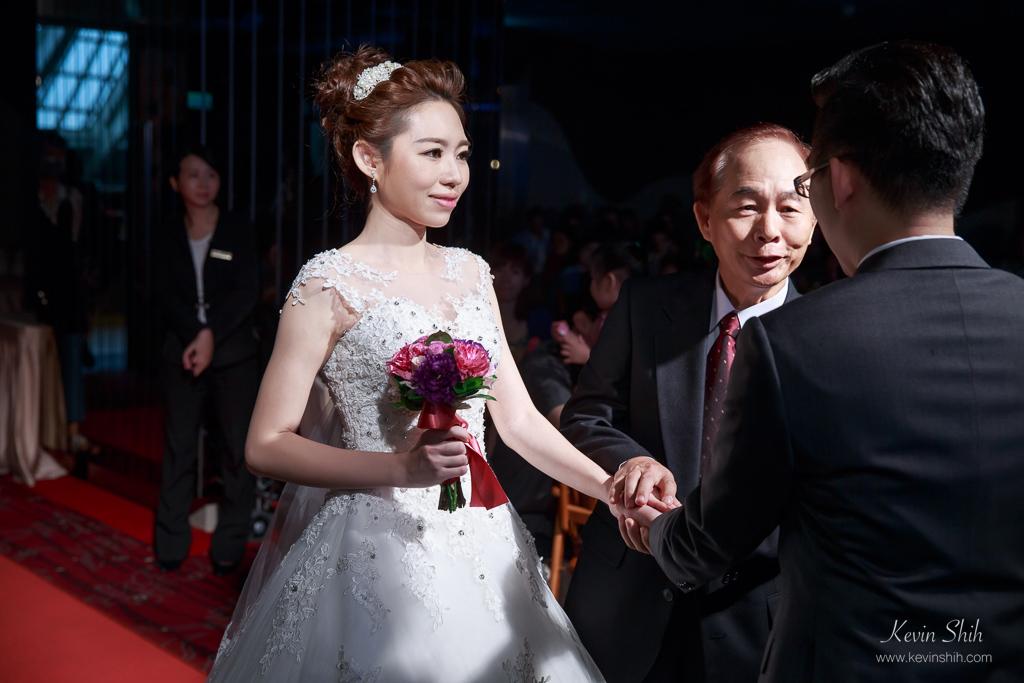 京華城雅悅婚攝-40