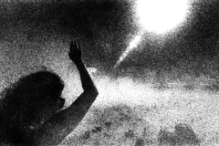 Felix Tian Burning Man 2016 Utopia21 (felixtian.com) Tags: burning man 2016 contaxrx zeiss21mm xpan infraredfilmhie kodaktmx100 ilforddelta400