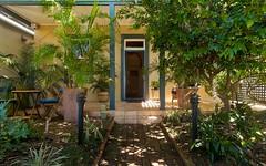 40 Corlette Street, Cooks Hill NSW
