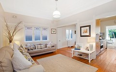 2/29 Fairy Bower Road, Manly NSW