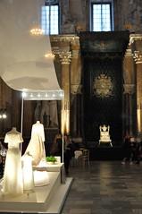 sDSC_0242 (L.Karnas) Tags: stockholm november 2016 sweden schweden sverige gamla stan old town royal palace slott kungliga slottet schloss