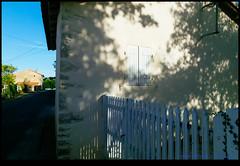 160928-0952-XM1.jpg (hopeless128) Tags: france 2016 eurotrip building wall shadows shutters nanteuilenvalle aquitainelimousinpoitoucharen aquitainelimousinpoitoucharentes fr