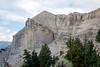 Rocky Cliff (Chen Yiming) Tags: yellowstone nationalpark nps nps100 landscape nature montana gardiner