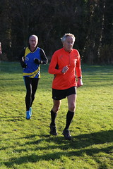 IMG_6339 (Zentive - Simon Clare) Tags: lrc otterspool xc 041216 penny lane striders lymm runners pensby spectrum knowsley harriers st helens helsby warrington rr delamere spartans liverpool rc village widnes kirkby milers mersey tri newburgh nomads northwich skem bh birkenhead guest wallasey ac ellesmere port parbold pink panthers wasps chester activewomenrunning weaver warriers