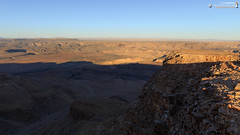 Fish river canyon in evening light (dieLeuchtturms) Tags: karas 16x9 abendlicht africa afrika canyon fishrivercanyon khoekhoegowab namibia eveninglight karas karasregion