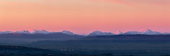 Glasgow and The Trossachs (dalejckelly) Tags: canon trossachs glasgow scotland visitscotland 70300l 7dmarkii winter snow mountain mountains landscape outdoor panoramic ben lomond cobbler arrochar alps scottish