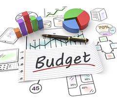 Budget concept (redute84) Tags: budgeting budget market funds debt statistics review economics document economy corporate business plan concept success cost diagram finance data stock pen analysis report marketing balance accounting management graph earnings chart annual research money forecast growth recession company profit trade tax investment commerce banking financial crisis savings cash