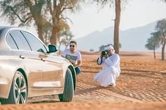 photoshoot of BMW (memoouda) Tags: lexus bmw gmc chevrolet dubai uae desert porsche toyota light nikon نيكون لكزس بورش جمس صحراء دبي