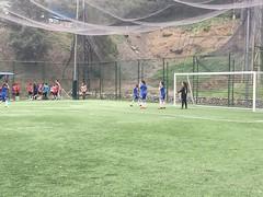 (SANDRIUX) Tags: soccer galia marcos fernandez alpino chipinque buenisima portera