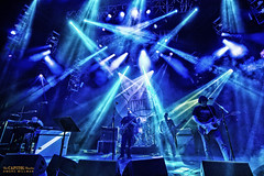 Ween @ Capitol Theatre (Fri 11 25 16)_November 25, 20160030-Edit-Edit (capitoltheatre) Tags: capitoltheatre thecapitoltheatre thecap claudecolemanjr davedreiwitz deanween experimentalrock geneween glennmcclelland live newyork portchester psychedelicrock rock ween westchester lights projections